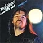 Night Moves by Bob Seger and The Silver…