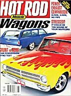 Hot Rod 2001-06 (June 2001) Vol. 54 No. 6