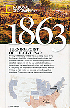 1863 - Turning Point of the Civil War by…