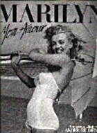 Marilyn, mon amour: The private album of…
