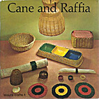 Cane and Raffia by Helena Hornung