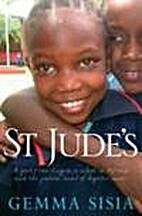 St Jude's by Gemma Sisia