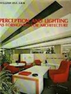 Perception and lighting as formgivers for…