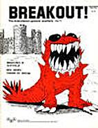 Breakout! The Australasian gamer's…