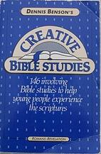 Creative Bible Studies: Romans-Revelation by…