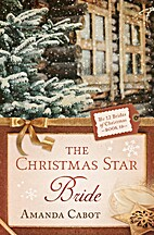 The Christmas Star Bride (The 12 Brides of…