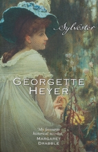 Sylvester: or The Wicked Uncle by Georgette…
