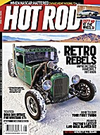 Hot Rod 2012-05 (May 2012) Vol. 65 No. 5