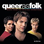 Queer as Folk: soundtrack by Various