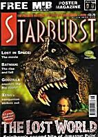 Starburst 228