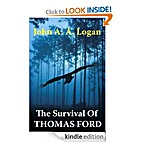 The Survival of Thomas Ford by John A. A.…