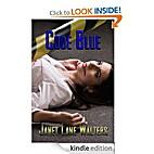 Code Blue by Janet Lane Walters