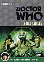 Doctor Who: Full Circle [DVD] by BBC