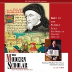 Bard of the Middle Ages: The Works of…