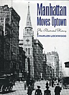 Manhattan moves uptown: An illustrated…