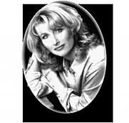 Author photo. www.dianehaeger.com