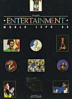 That's Entertainment: World Expo 88 by…