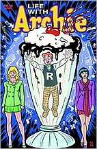 Life With Archie #36: Life With Archie by…