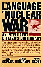 The Language of Nuclear War: An Intelligent…