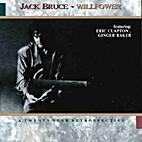 Willpower: A 20 Year Retrospective 1968-1988…