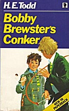 Bobby Brewster's Conker (Knight Books) by H.…