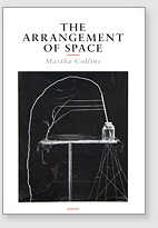 The Arrangement of Space (Peregrine Smith…
