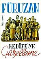 Redife'ye Güzelleme by Füruzan
