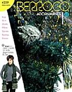 Berroco Adornments (Knitting) (Collection,…