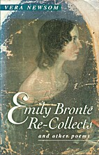 Emily Bronte re-collects and other poems by…
