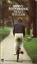 Sweet William by Beryl Bainbridge