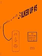 Filker Up #5 by Lee Gold