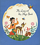 Ma Liang and His Magic Brush by Han Xing
