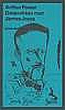 Gesprekken met James Joyce by Arthur Power