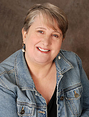 Author photo. <a href=&quot;http://www.janetmullany.com/&quot; rel=&quot;nofollow&quot; target=&quot;_top&quot;>http://www.janetmullany.com/</a>