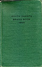 Official Brand Book of the State of South…
