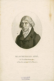 Author photo. Courtesy of the <a href=&quot;http://digitalgallery.nypl.org/nypldigital/id?1551622&quot;>NYPL Digital Gallery</a> (image use requires permission from the New York Public Library)
