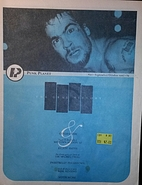 Punk Planet #20 Sept/Oct 1997(Black Flag)