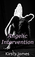 Angelic Intervention (Young Adult Romance)…