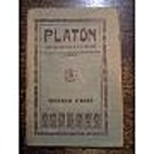 Platón. Los misterios de Eleusis by Eduardo…
