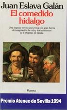 El comedido hidalgo (Coleccion Autores…