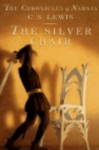 The Chronicles of Narnia: The Silver Chair…