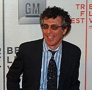 Author photo. Credit: David Shankbone, April 25, 2007