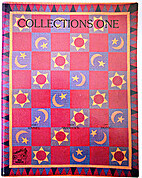 Collections One by Linda Brannock
