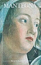 Mantegna by Stefano Zuffi