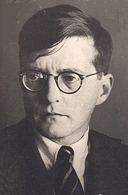 Author photo. Office of War Information, 1942