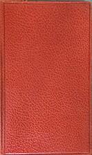 Værker i Mindeudgave: Bd 1 : Ved Vejen ;…