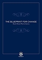 Blueprint for Change: Obama and Biden's…