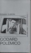 Godard Polémico by Román Gubern