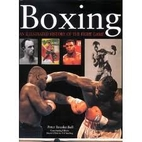 The Boxing Album: An Illustrated History by…