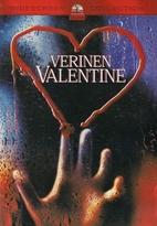 My Bloody Valentine [1981 movie] by George…